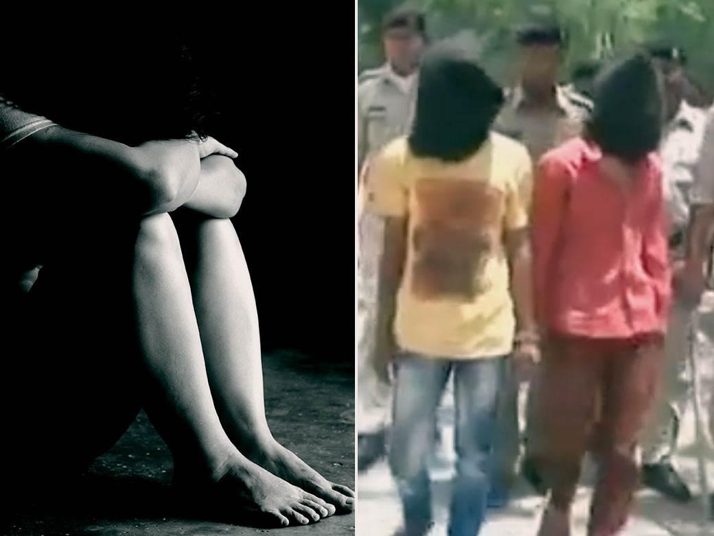 hapšenje,-silovanje,-indija