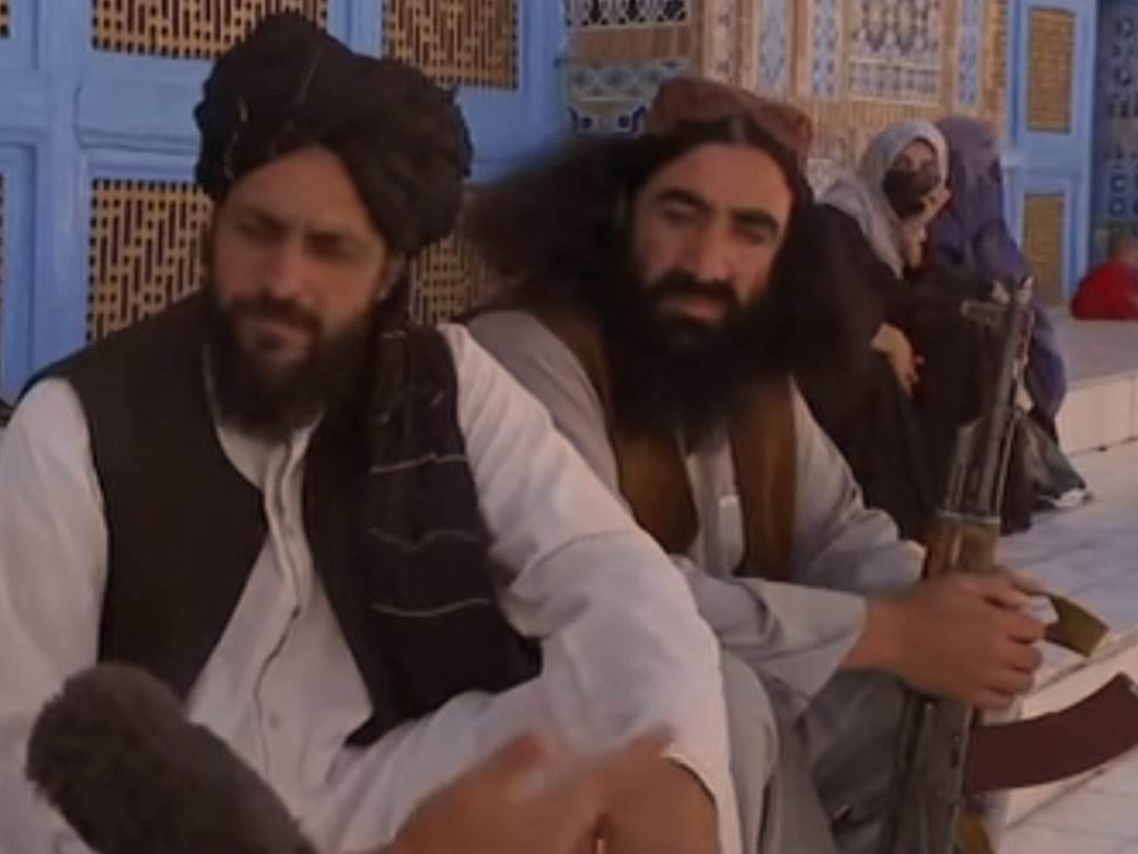 talibani,-brada