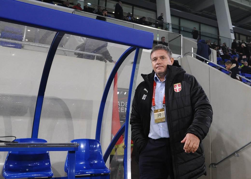 srbija luksemburg fudbal (6)