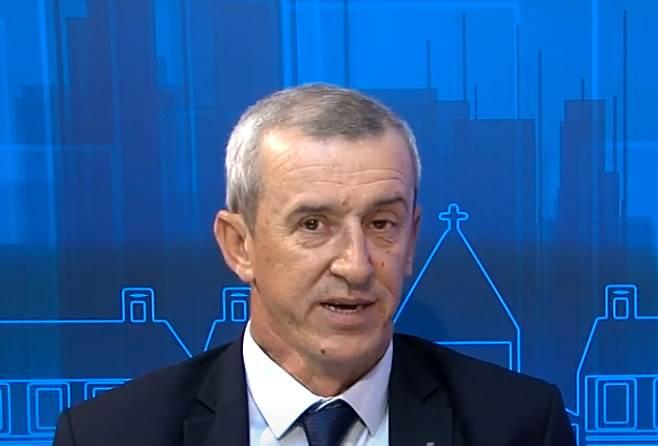 Saša Dujović