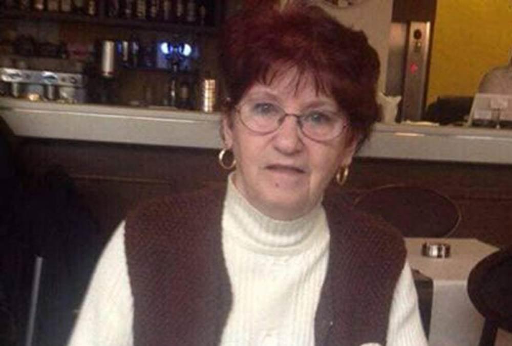 Majda Garović