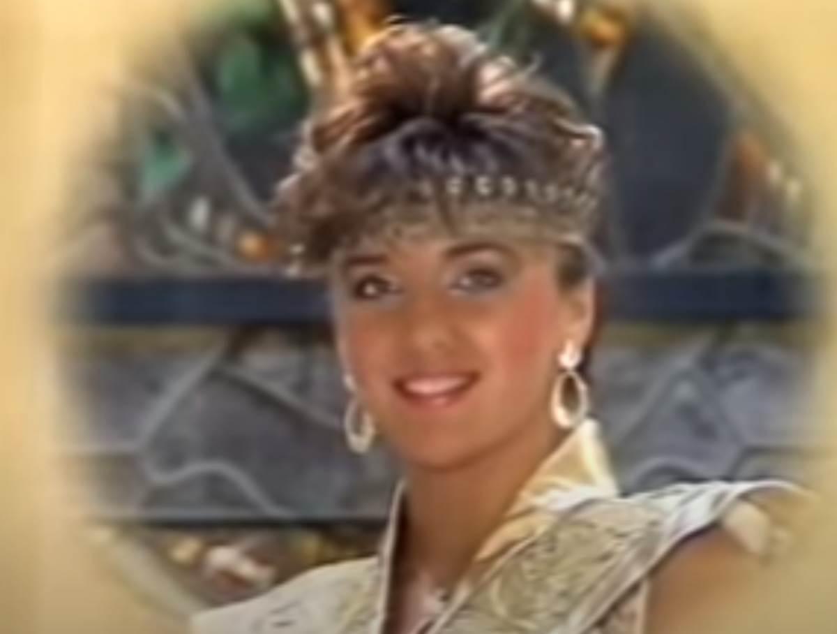 Suzana Zunic Milacic