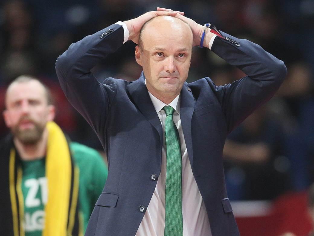 Jurij Jure Zdovc