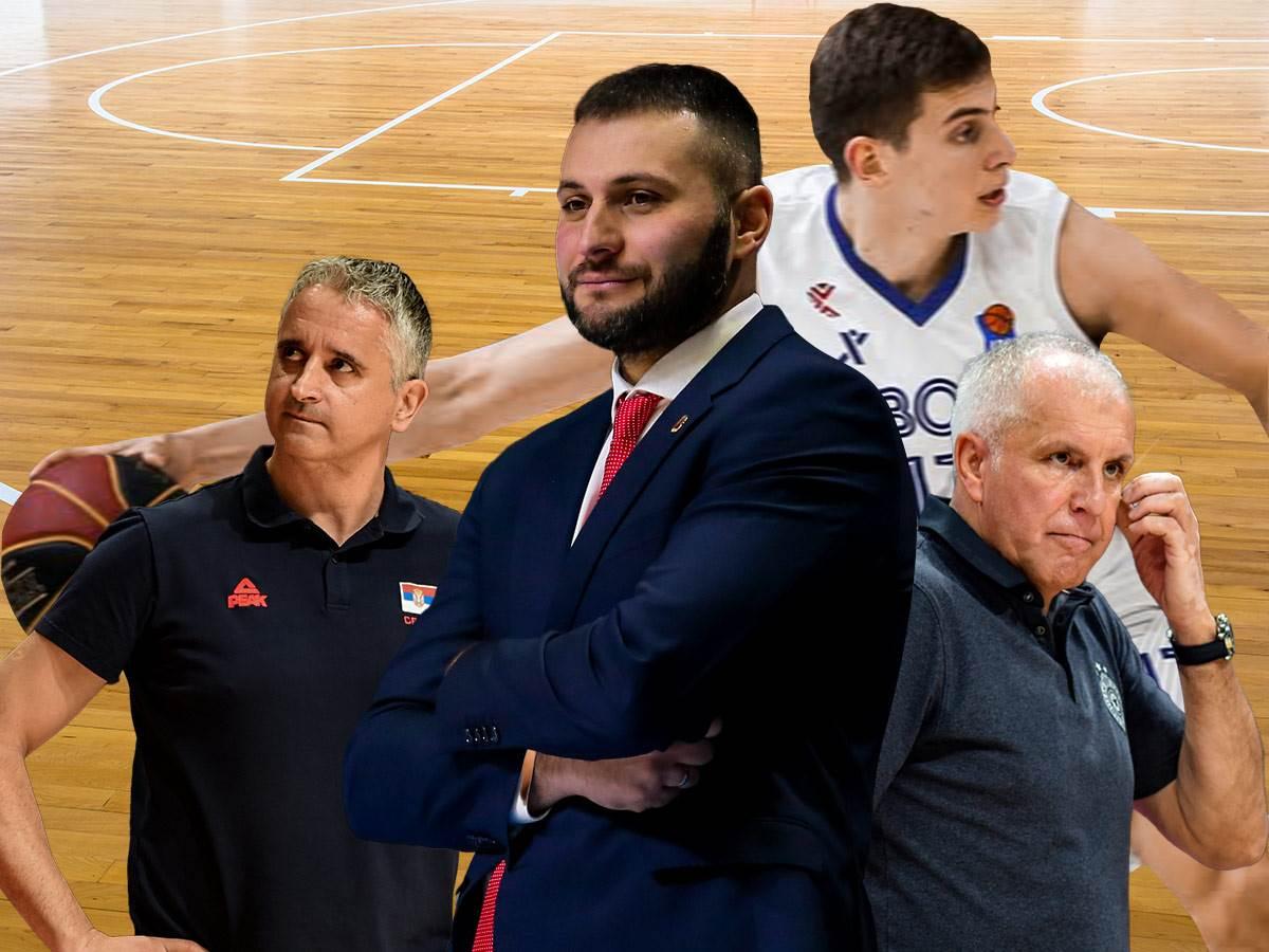 Vlada-Jovanović,-Obradović,-Kokoškov