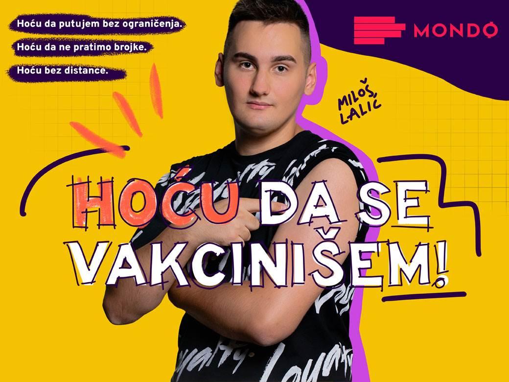 Milos Lalić