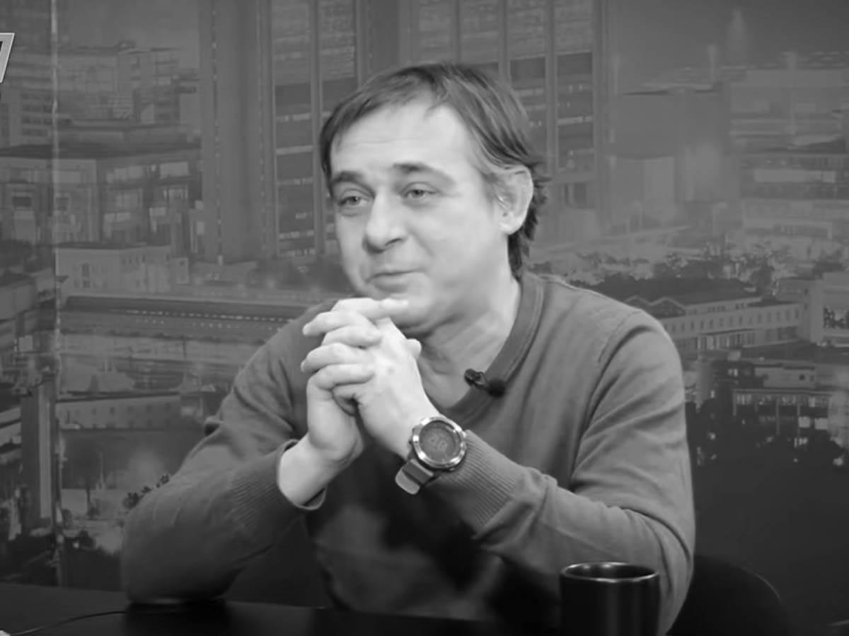 Živić Marko (2)