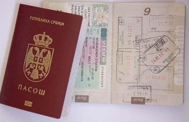 Ove dve zemlje imaju najmoćnije pasoše na svetu