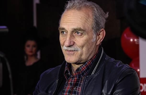 Petar Stojanović, MONDO