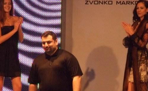Zvonko Marković