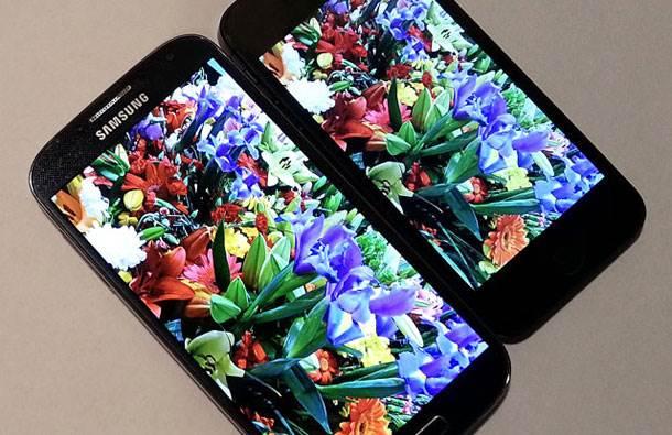 Hiljade iPhone aplikacija uskoro će nestati + koje