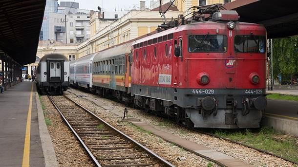 voz v