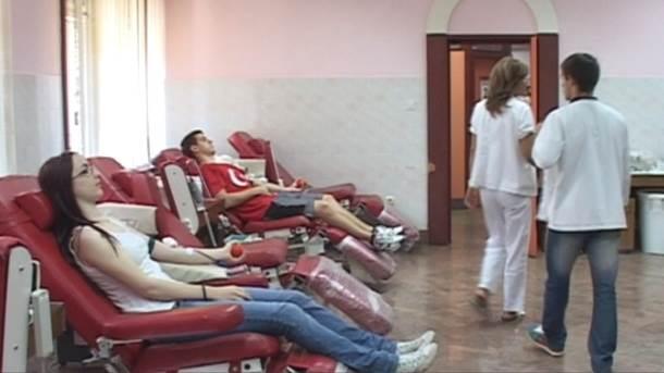davanje krvi 2.jpg