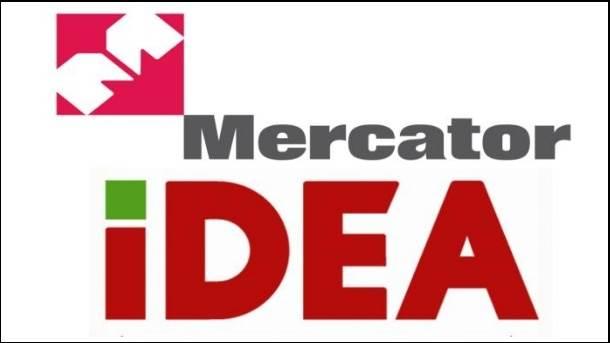merkator idea