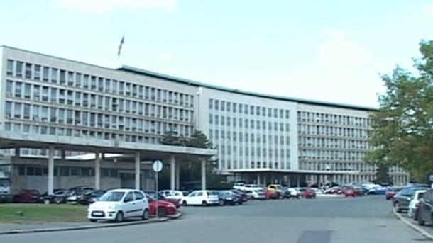 Palata Srbija