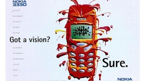Nokia 3310,Nokia,3310