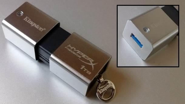 USB 4.0: Prvi pogleda na budućnost prenosa podataka