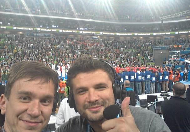 edin i mladen eurobasket