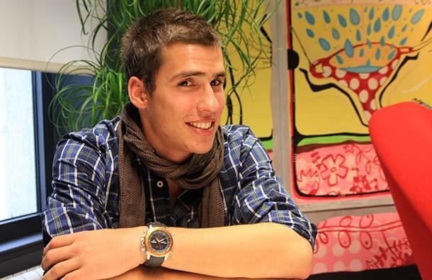 Mihail Dudas-2.jpg