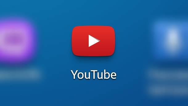 YouTube,Ikonica,Ikona,YT,JuTub,JuTjub