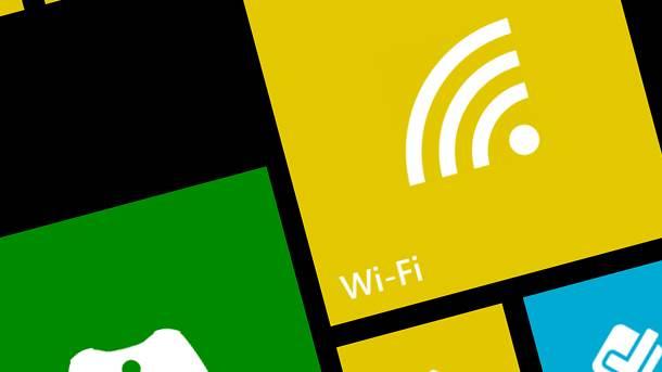 Wi-Fi,WiFi,Bezicno,Veza