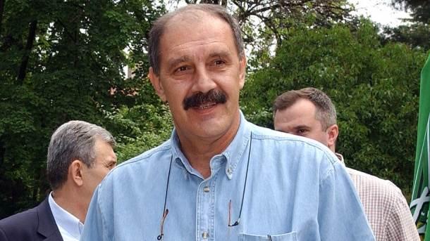 Uroš Marović
