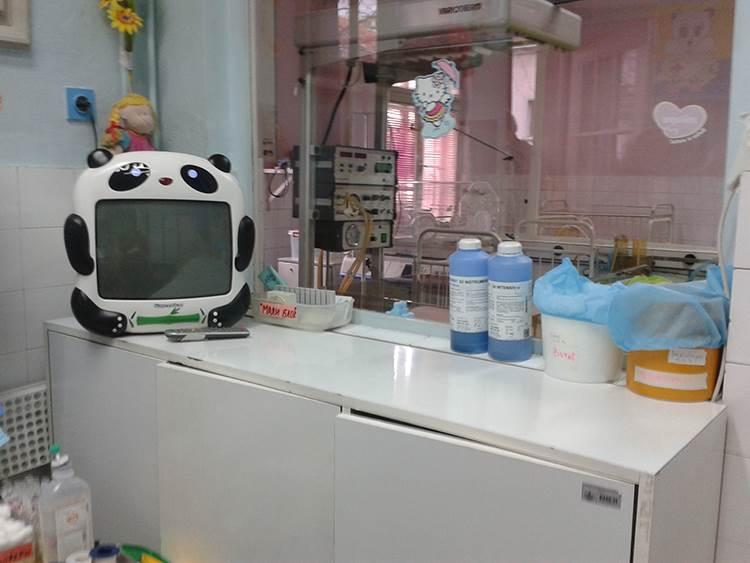 pedijatrija lekar lekari zdravstvo pedijatar doktor doktori bolnica dečje dečije