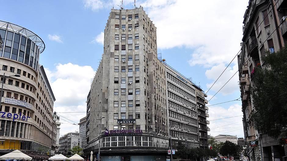 palata albanija, zgrada, albanija, zgrade,