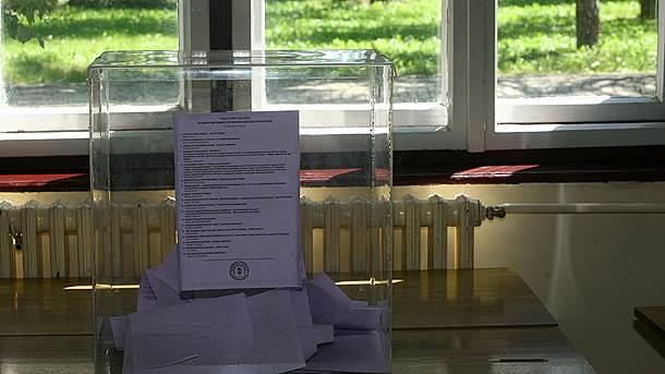glasanje, izbori, glasacka kutija