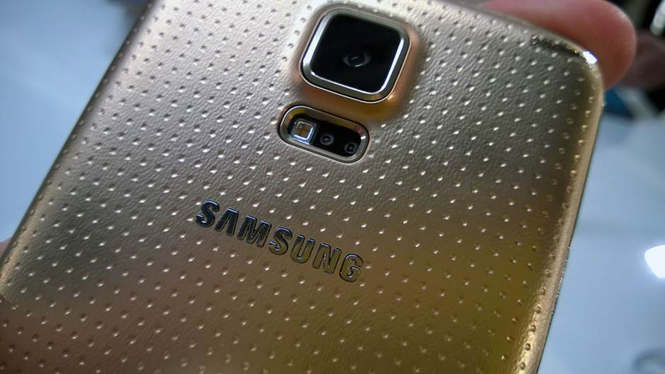 Android, sajam, barselona, mobilni,  IT
