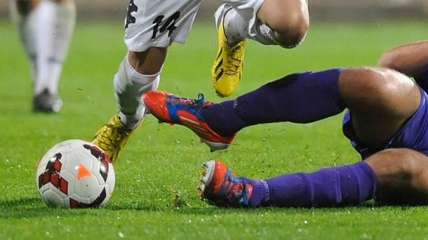 jelen superliga fudbal srbija.jpg
