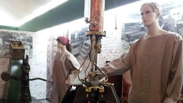 muzej piva čelarevo