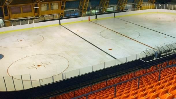 hokej na ledu