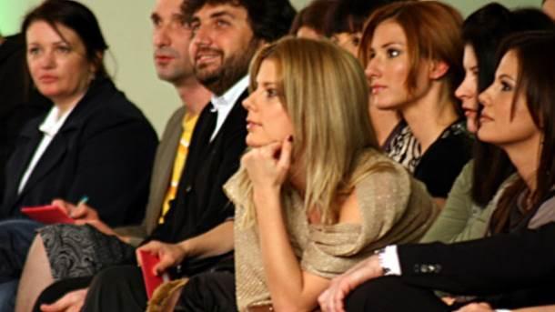 Nataša Miljković napušta Jutarnji, ostaje na RTS-u