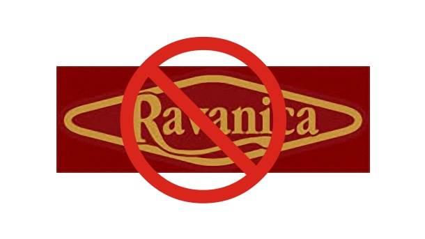 Inspekcija zbog bubašvaba nije mogla u Ravanicu