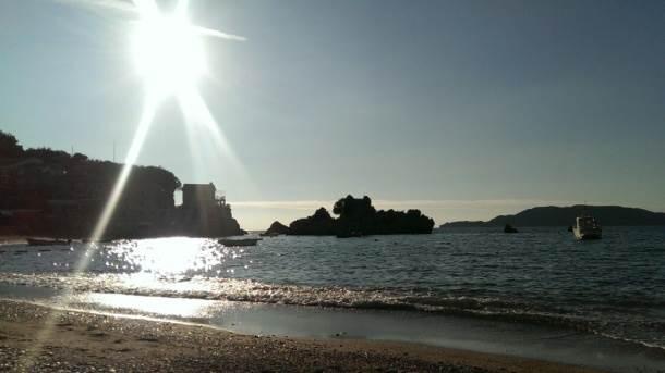 Izaberite najlepšu plažu Crne Gore
