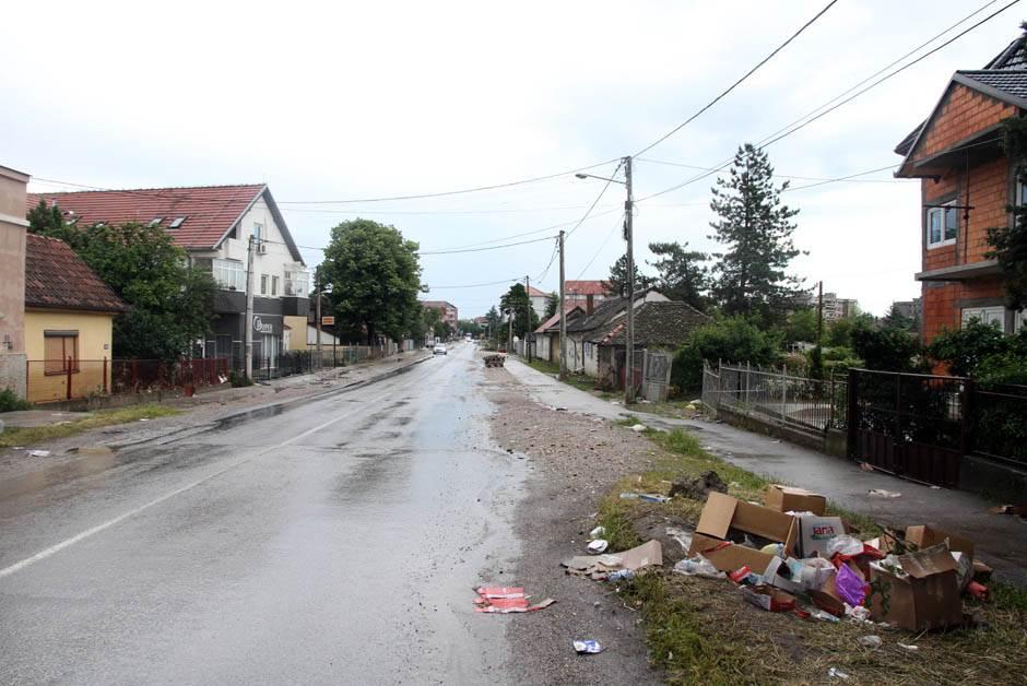 """""""Zelene brigade"""" čiste Srbiju, hoćete li i vi?"""