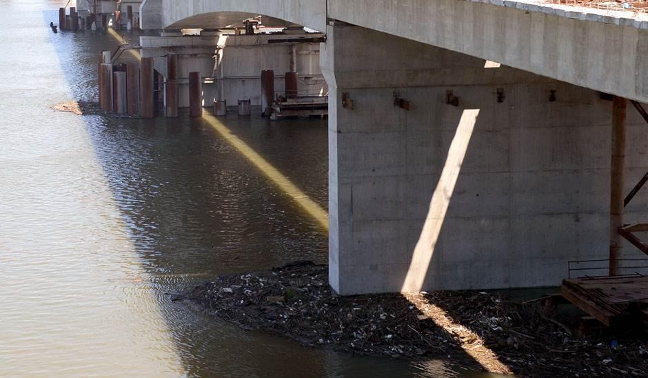 most-voda-stefan-stojanović.jpg