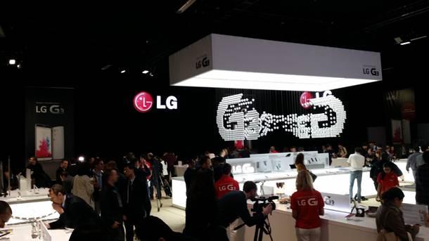 LG G3, LG, G3
