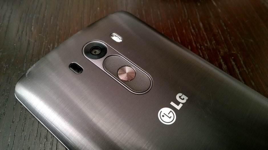 LG G3, G3, LG