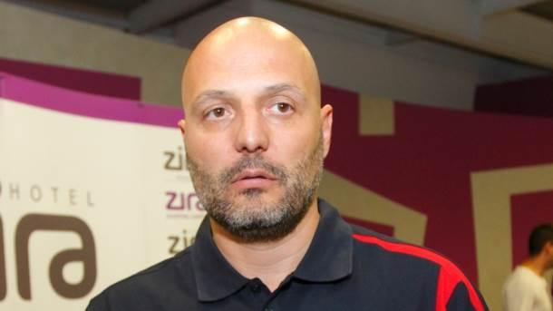 Saletov raport: Raduljica, Micov, Lučić, Kravić. - sale-djordjevic-aleksandar-djordjevic