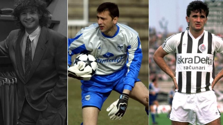 Neobični fudbalski nadimci  Nadimci-fotka-1