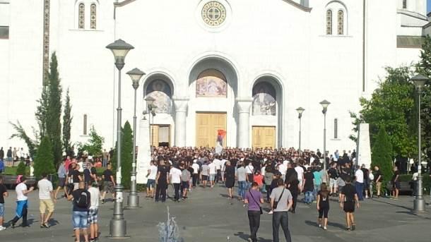 grobari ujedinjenje alkatraz zabranjeni hram svetog save.jpg