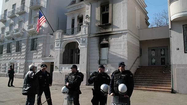 ambasada v.jpg