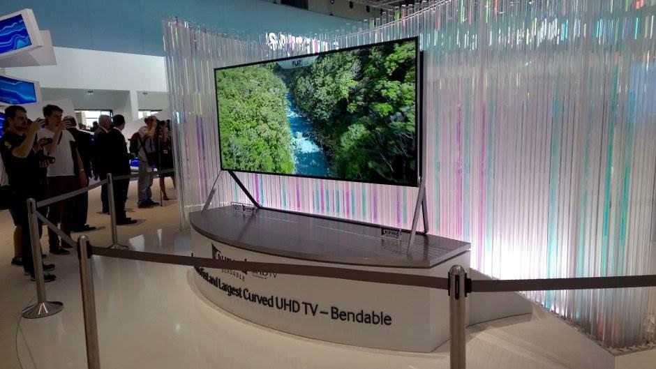 Koje veličine TV da kupim: Pravila i saveti (FOTO)