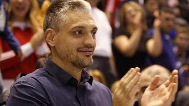 Čedomir Čeda Jovanović, LDP