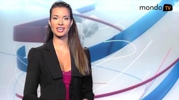 Dragana Kosjerina