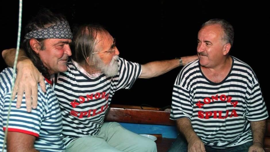 Pirati Tošo Anto i Ljubo.jpg