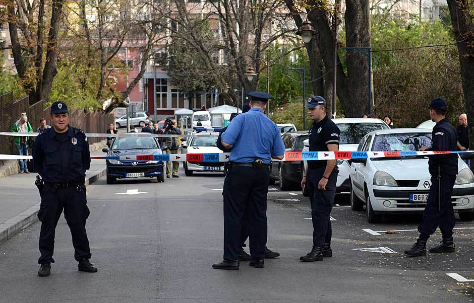 policija, patrola, zločin, ubistvo