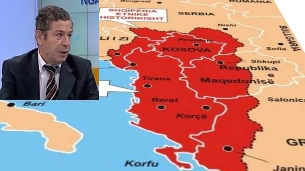 velika-albanija-1.jpg