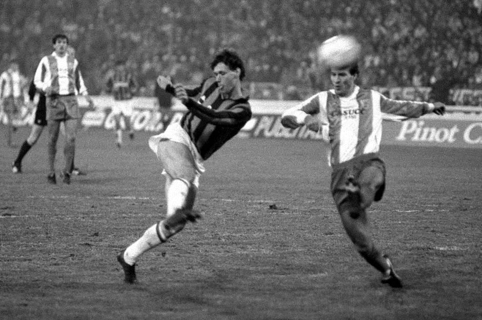 Liga fudbalskih džentlmena Zvezda-milan-1988-marko-van-basten-marco